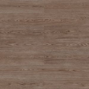 Пробковый пол Wood Essence Nebula Oak D8F3001