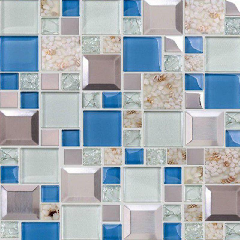 виды пластиковых панелей для кухни фото
