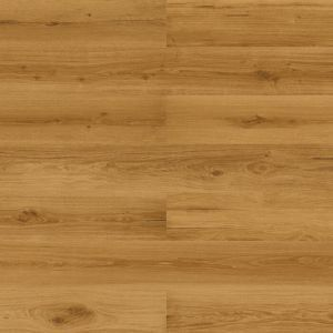 Пробковый пол Wood Essence Country Prime Oak D8F8001