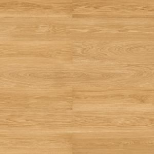 Пробковый пол Wood Essence Classic Prime Oak D8F4001