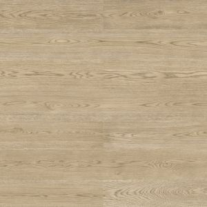Пробковый пол Wood Essence Dapple Oak D8F1001