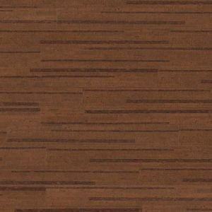 Cork Plank Loc WRT Lane Chestnut C83S001