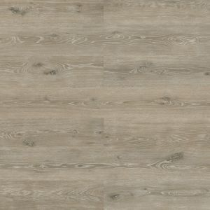 Пробковый пол Wood Essence Washed Castle Oak D8G4001