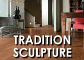 TRADITION SCULPTURE