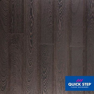 Ламинат Quick Step Perspective 4 UF1000 Венге, класс 32