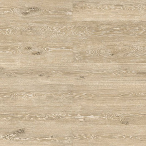 Пробковый пол Wood Essence Washed Highland Oak D8G3001