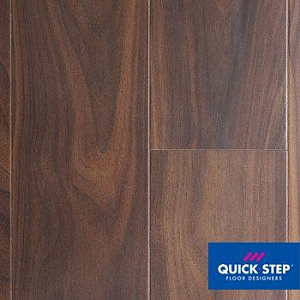 Ламинат Quick Step Rustic RIC 1415 Орех пасифик, класс 32